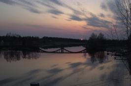 Alvettulan silta