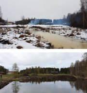 kevät 2018_kevät2019